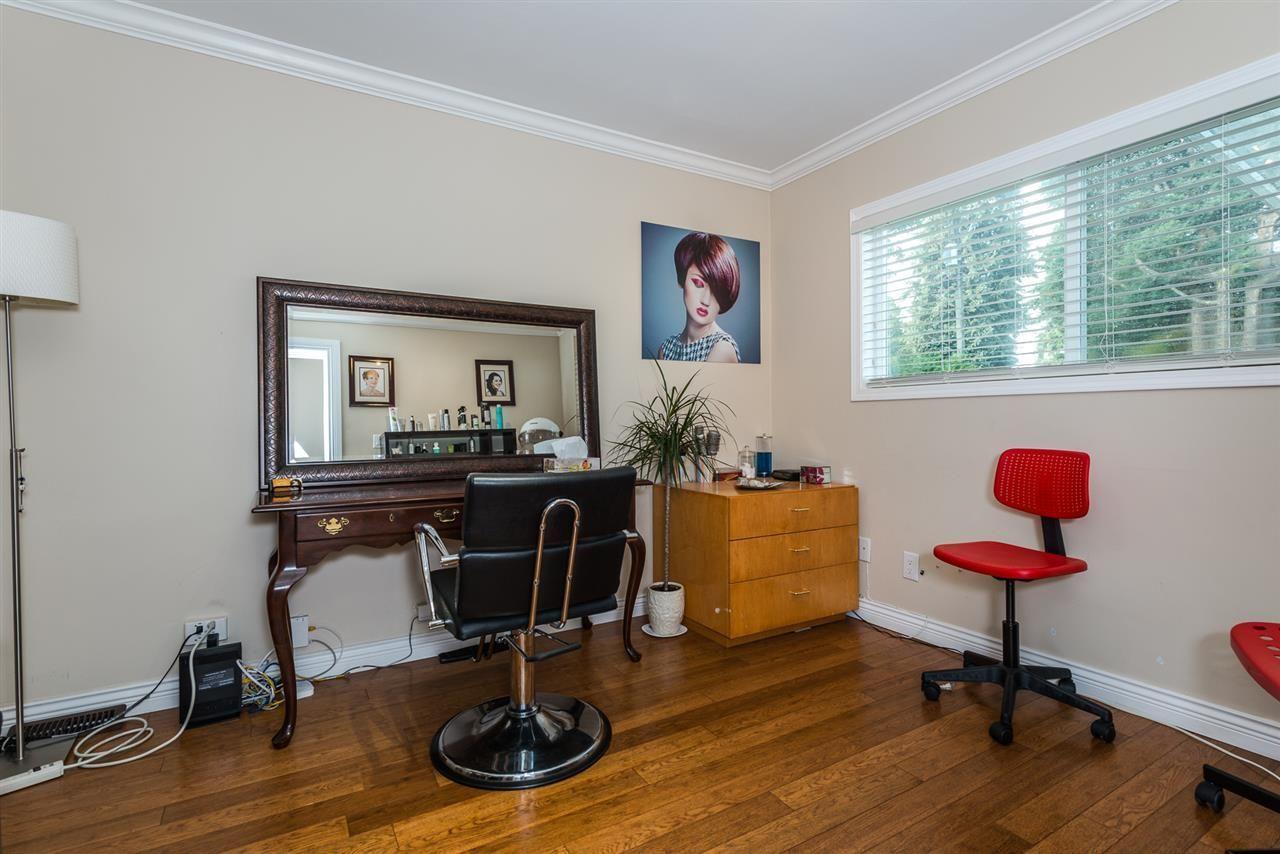 1749-bowser-avenue-pemberton-nv-north-vancouver-13 at 1749 Bowser Avenue, Pemberton NV, North Vancouver