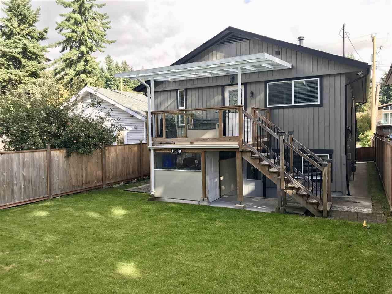 1749-bowser-avenue-pemberton-nv-north-vancouver-15 at 1749 Bowser Avenue, Pemberton NV, North Vancouver