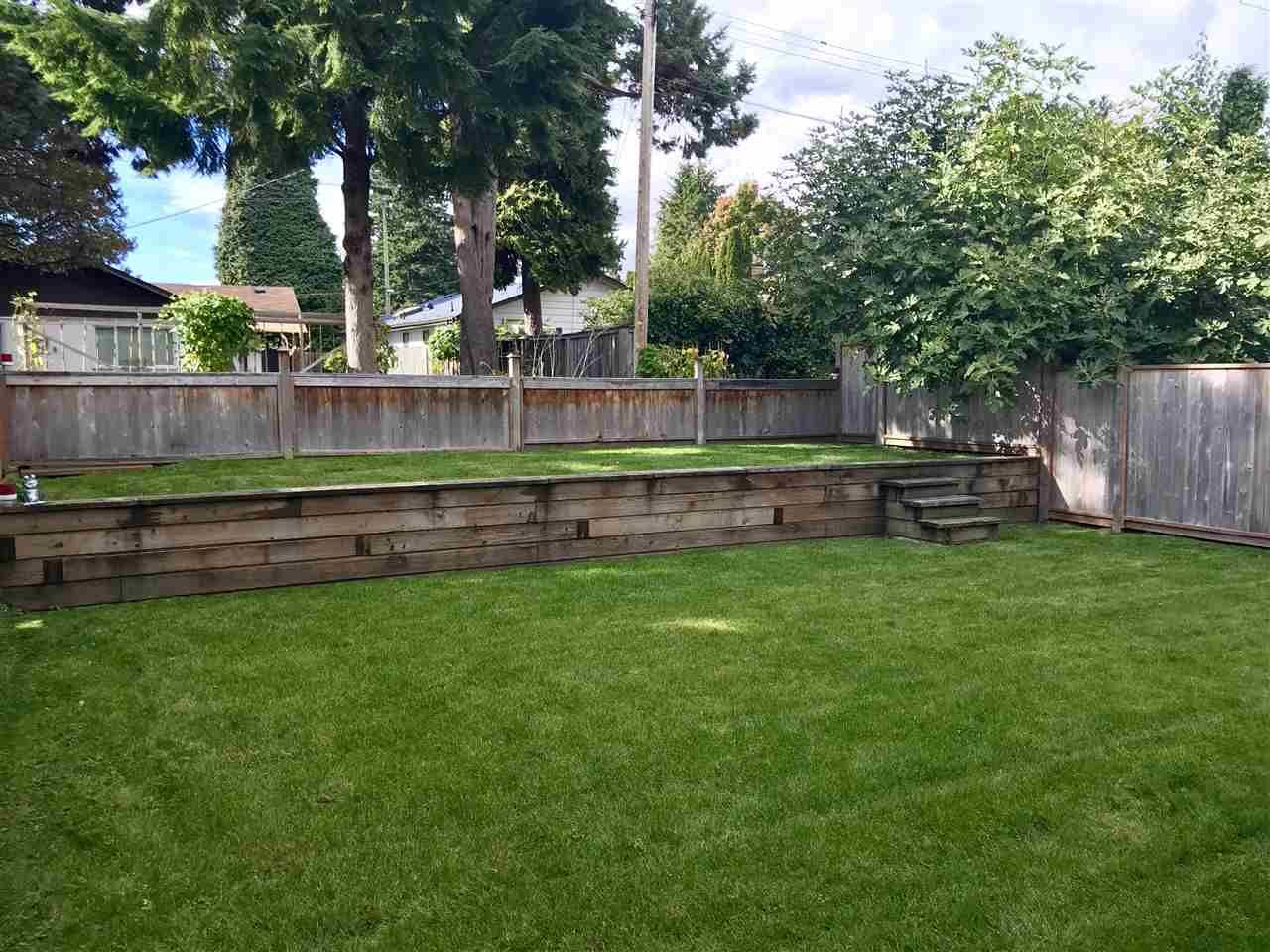 1749-bowser-avenue-pemberton-nv-north-vancouver-16 at 1749 Bowser Avenue, Pemberton NV, North Vancouver