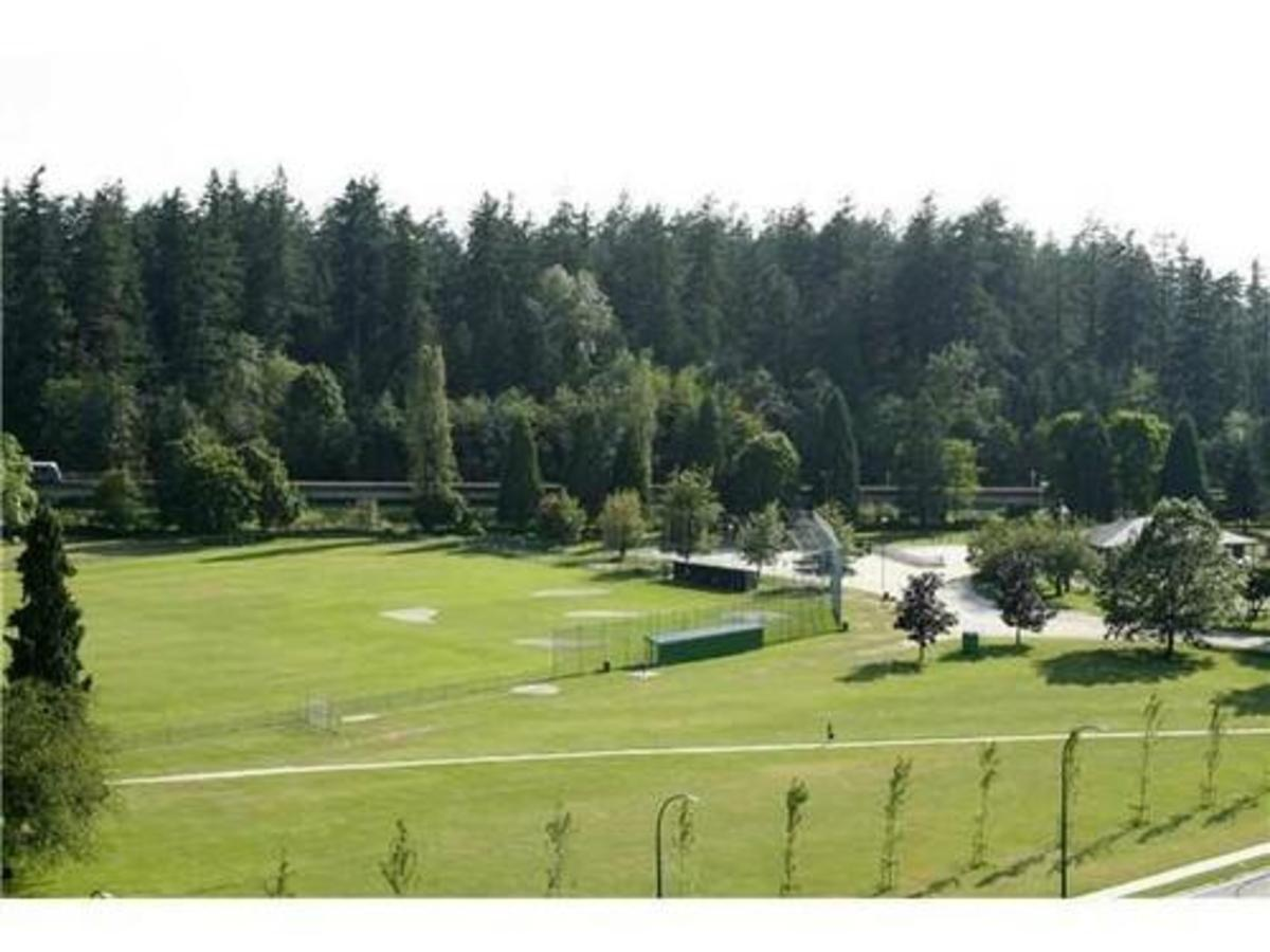 View 2 at 1506 - 5652 E Patterson Avenue, Central Park BS, Burnaby South