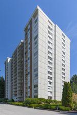 2004-fullerton-avenue-pemberton-nv-north-vancouver-26 at 1210 - 2004 Fullerton Avenue, Pemberton NV, North Vancouver