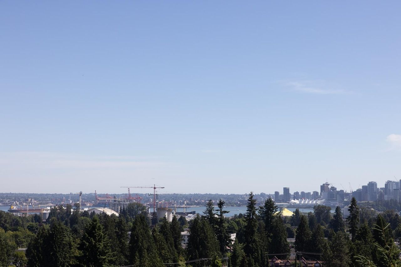 2004-fullerton-avenue-pemberton-nv-north-vancouver-19 at 1210 - 2004 Fullerton Avenue, Pemberton NV, North Vancouver