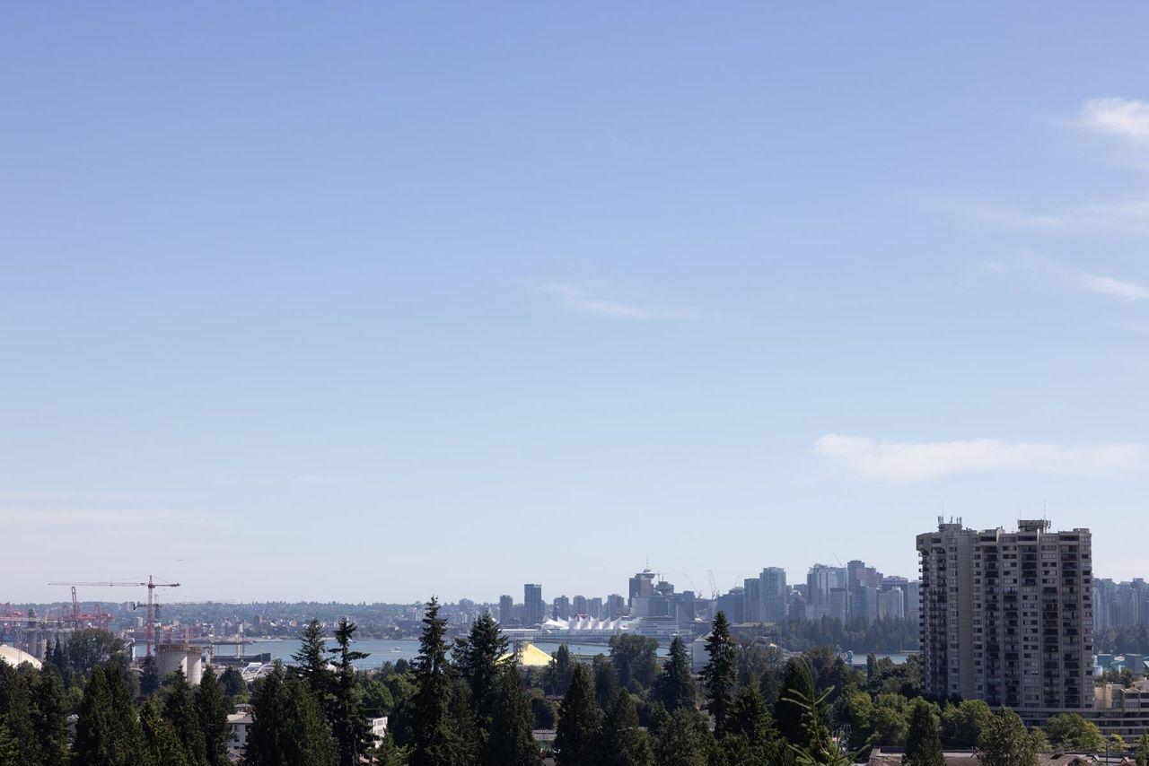 2004-fullerton-avenue-pemberton-nv-north-vancouver-20 at 1210 - 2004 Fullerton Avenue, Pemberton NV, North Vancouver