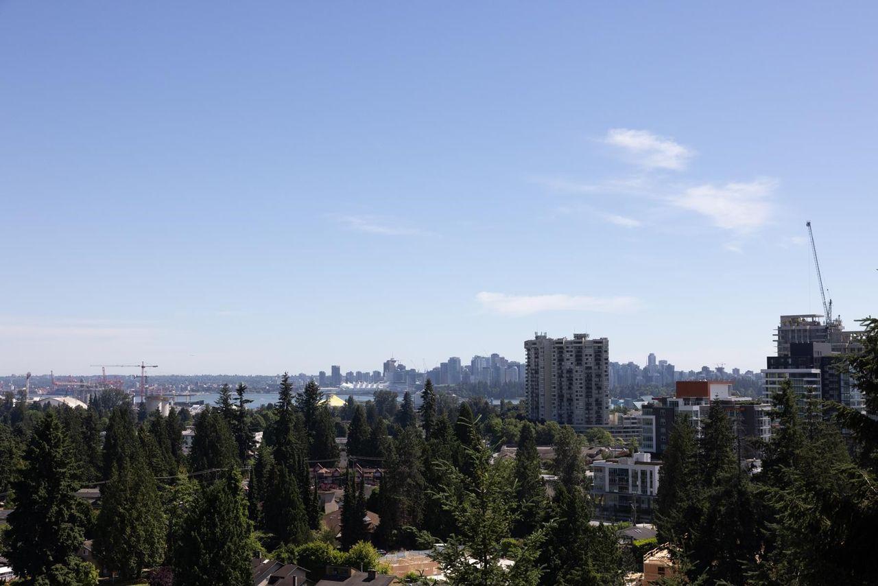 2004-fullerton-avenue-pemberton-nv-north-vancouver-21 at 1210 - 2004 Fullerton Avenue, Pemberton NV, North Vancouver