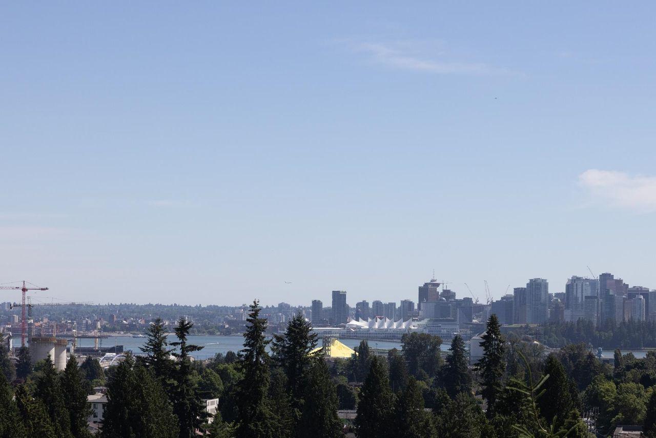 2004-fullerton-avenue-pemberton-nv-north-vancouver-24 at 1210 - 2004 Fullerton Avenue, Pemberton NV, North Vancouver