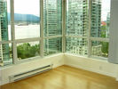 View 2 at 1802 - 555 Jervis Street, Coal Harbour, Vancouver West