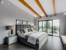 2 at 2292 Mathers Avenue, Dundarave, West Vancouver