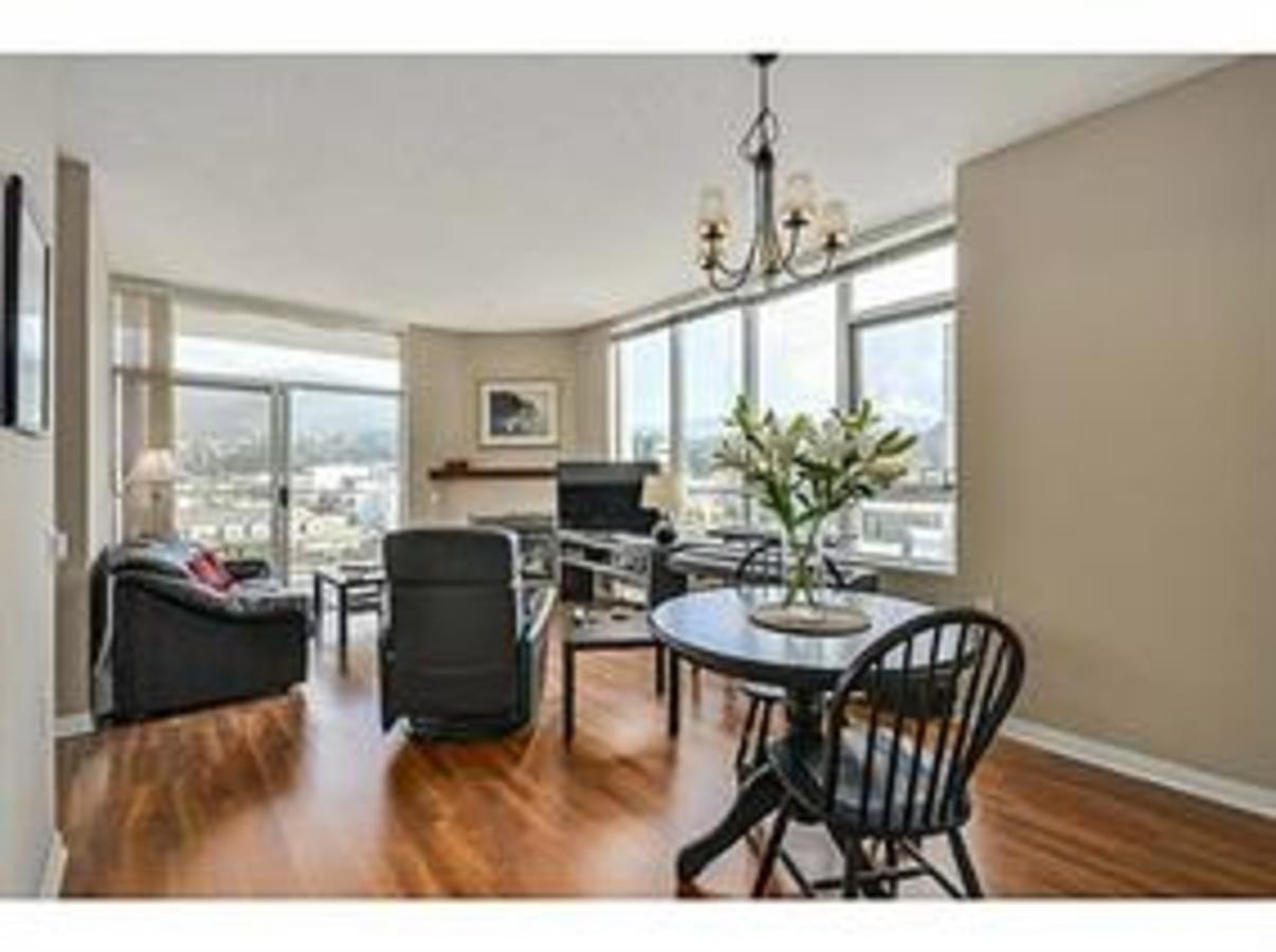 261244144-2 at 703 - 120 16 W Street, Central Lonsdale, North Vancouver