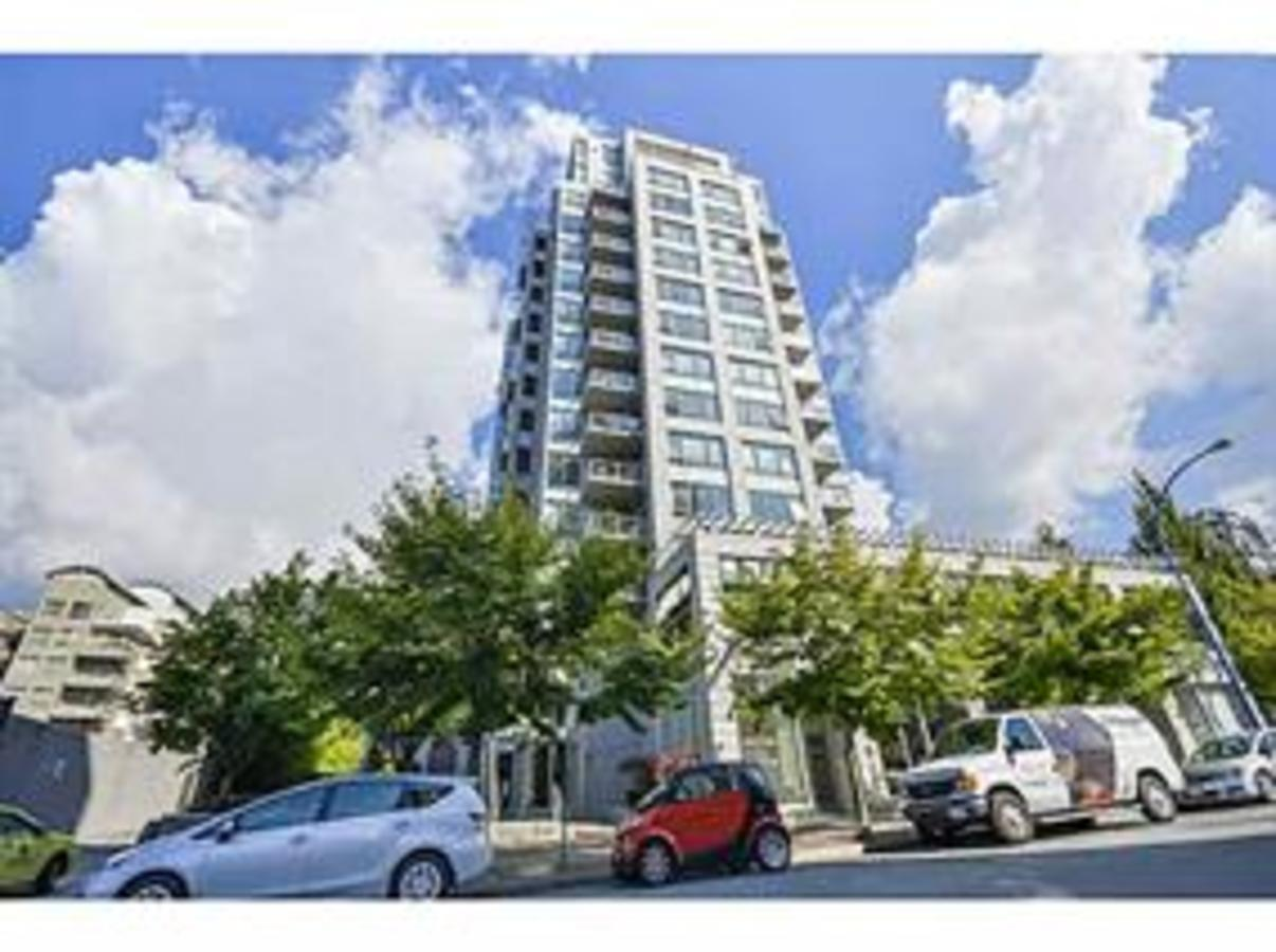 261244144-3 at 703 - 120 16 W Street, Central Lonsdale, North Vancouver