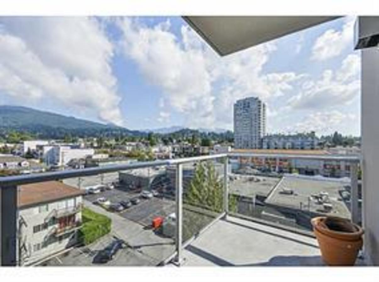 261244144-7 at 703 - 120 16 W Street, Central Lonsdale, North Vancouver