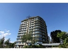 image-262055348-6.jpg at 107 - 683 W Victoria Avenue, Lower Lonsdale, North Vancouver
