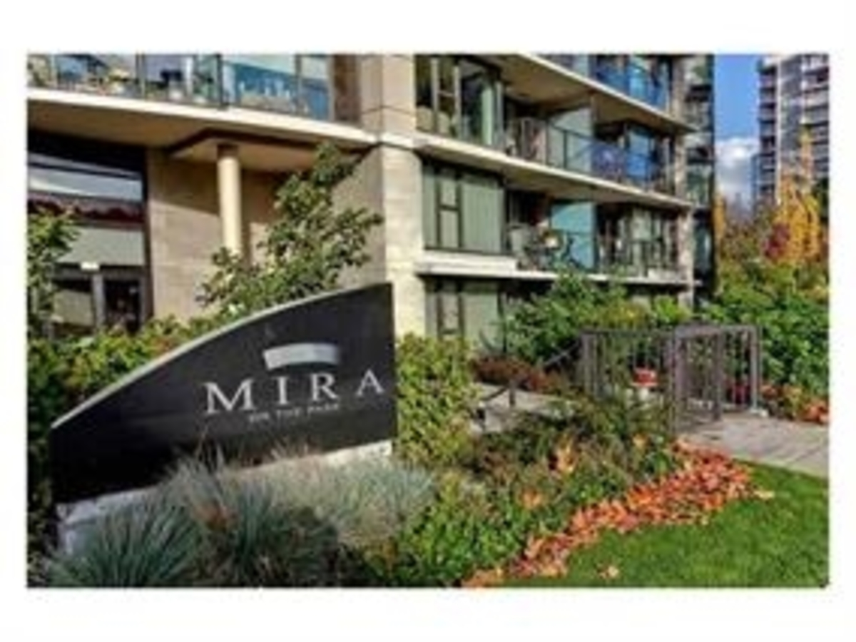 107 - 683 W Victoria Avenue, Lower Lonsdale, North Vancouver