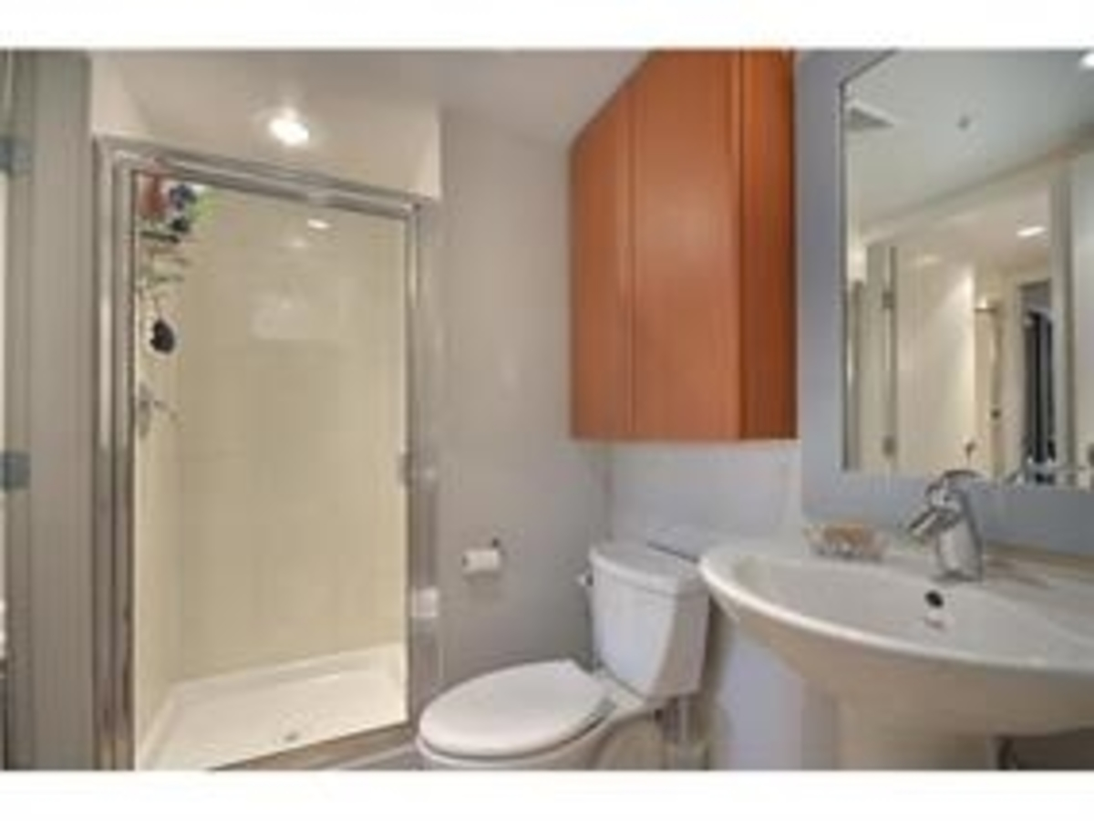 image-262055348-4.jpg at 107 - 683 W Victoria Avenue, Lower Lonsdale, North Vancouver