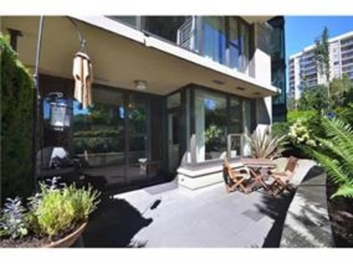 image-262055348-7.jpg at 107 - 683 W Victoria Avenue, Lower Lonsdale, North Vancouver
