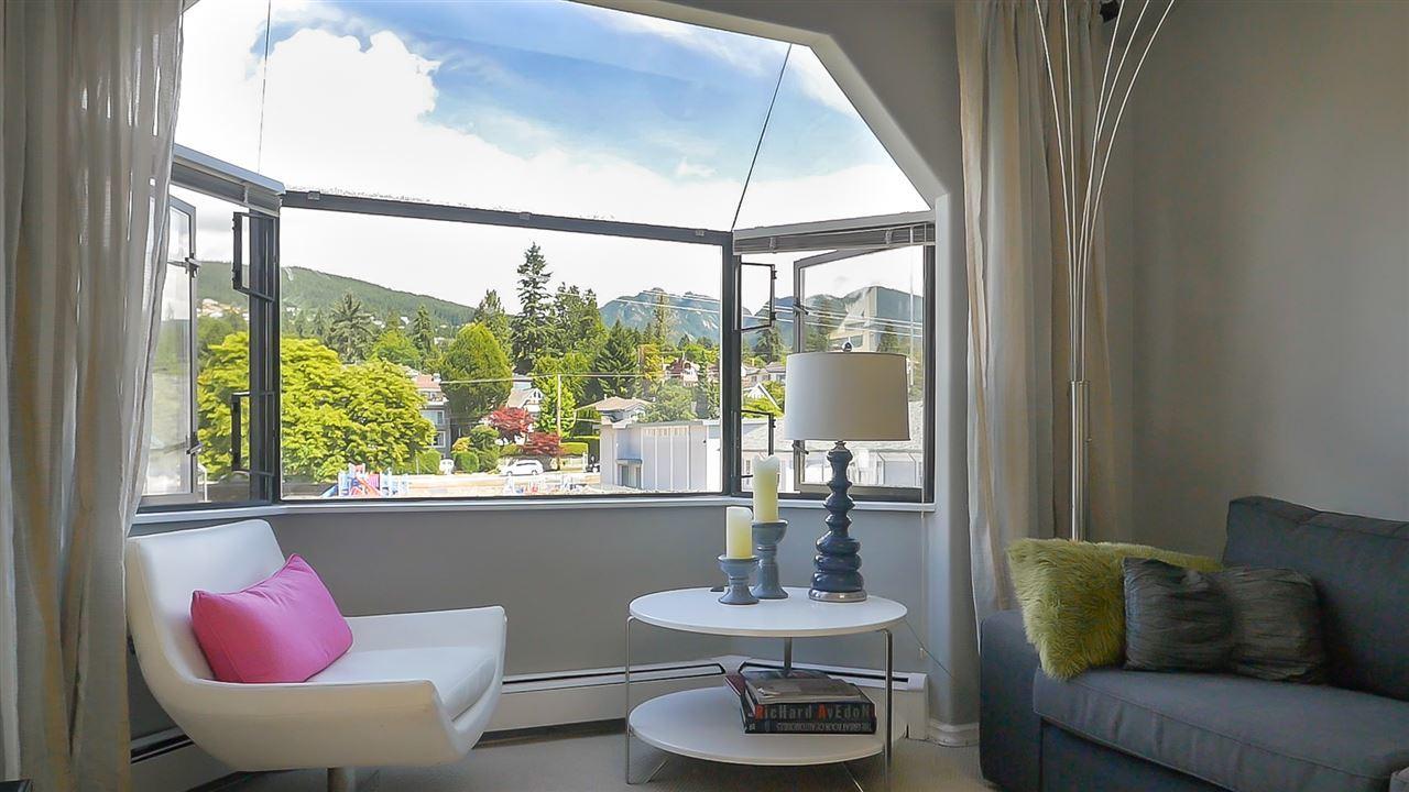 image-262064457-13.jpg at 407 - 1340 Duchess Avenue, Ambleside, West Vancouver