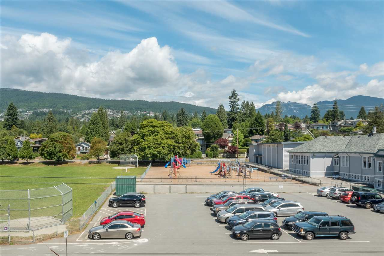 image-262064457-14.jpg at 407 - 1340 Duchess Avenue, Ambleside, West Vancouver