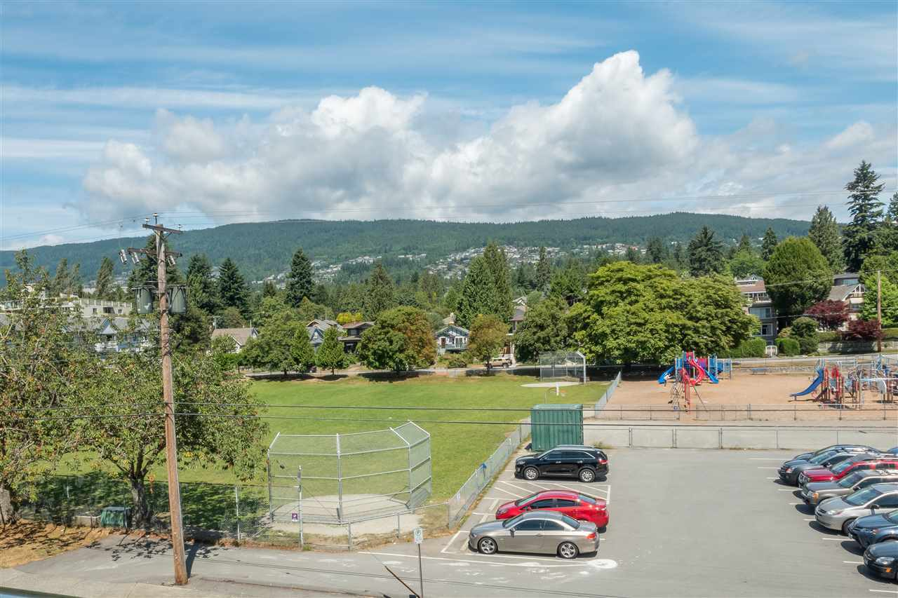 image-262064457-15.jpg at 407 - 1340 Duchess Avenue, Ambleside, West Vancouver