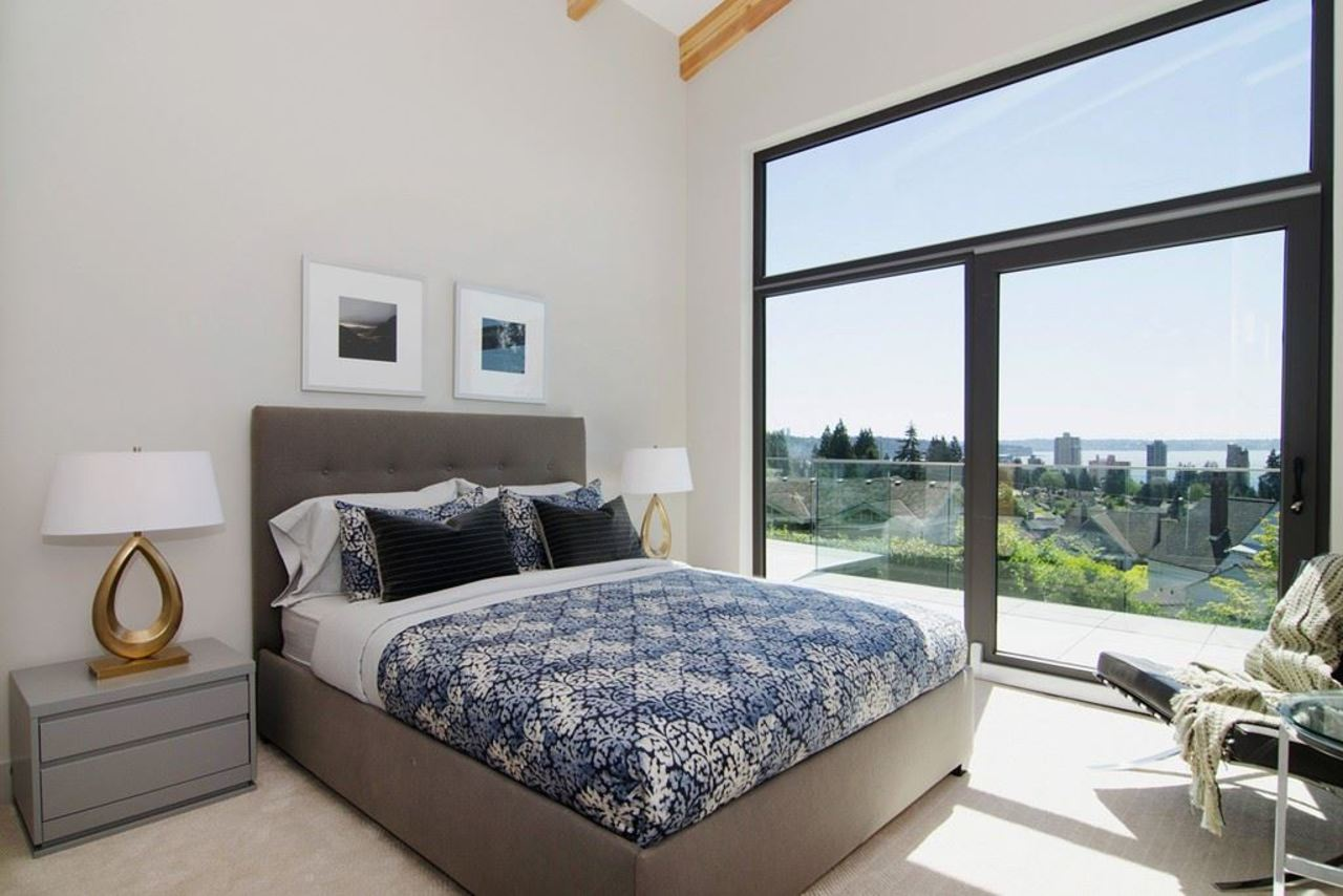 image-262091322-15.jpg at 2288 Mathers Avenue, Dundarave, West Vancouver