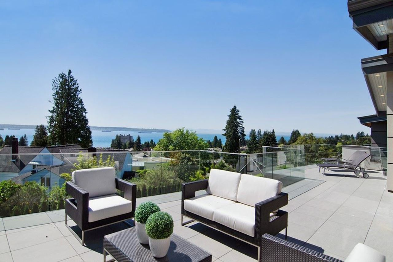 image-262091322-19.jpg at 2288 Mathers Avenue, Dundarave, West Vancouver
