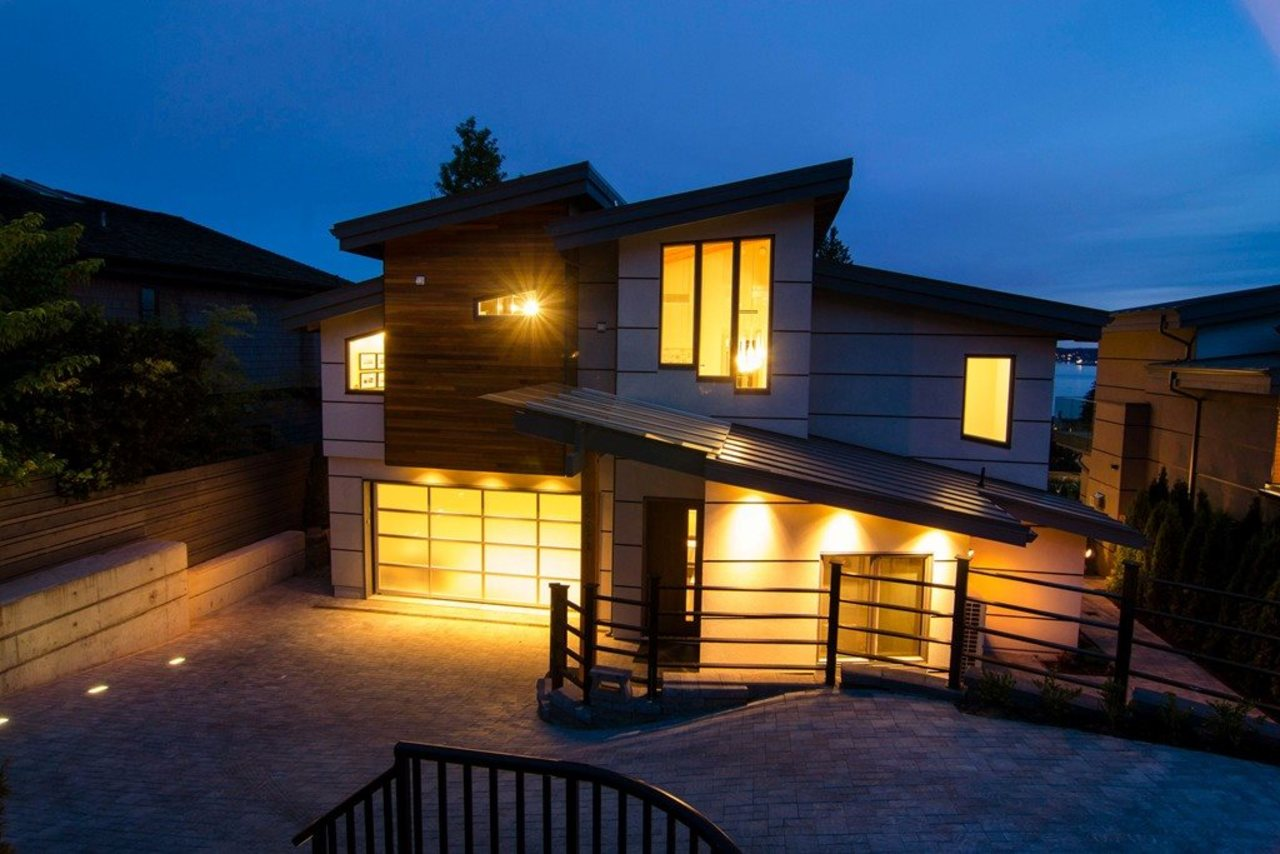 image-262091322-20.jpg at 2288 Mathers Avenue, Dundarave, West Vancouver
