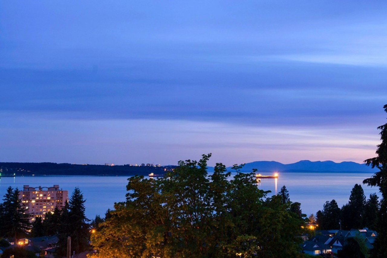 image-262091322-3.jpg at 2288 Mathers Avenue, Dundarave, West Vancouver
