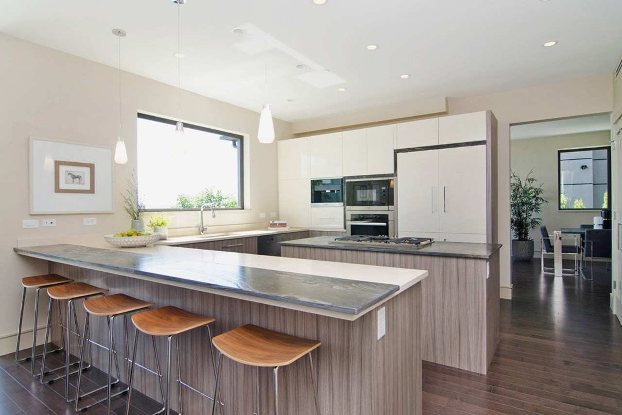 image-262091322-4.jpg at 2288 Mathers Avenue, Dundarave, West Vancouver