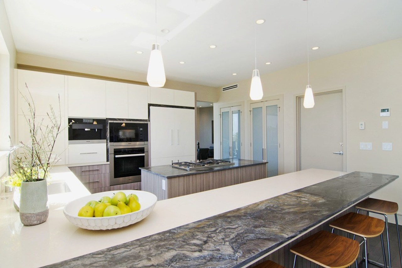image-262091322-5.jpg at 2288 Mathers Avenue, Dundarave, West Vancouver