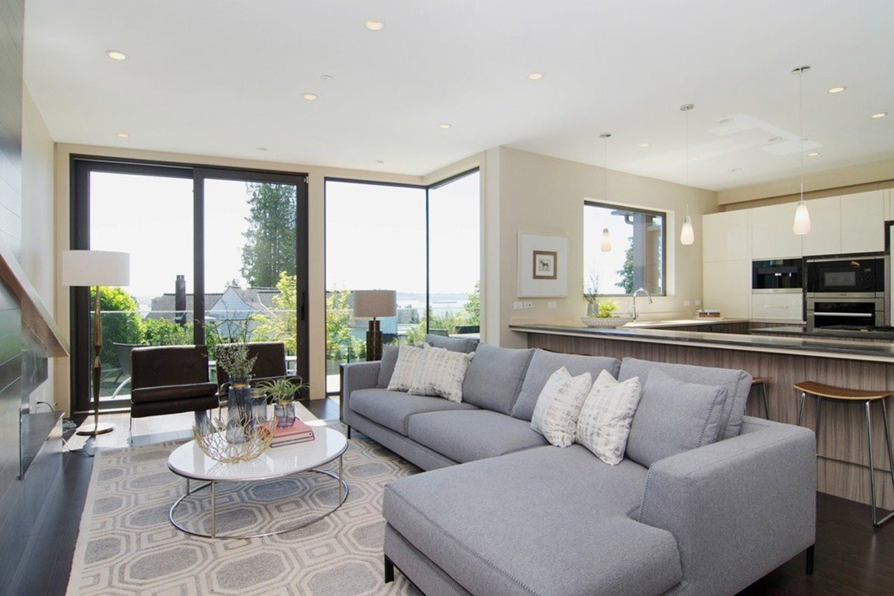 image-262091322-7.jpg at 2288 Mathers Avenue, Dundarave, West Vancouver