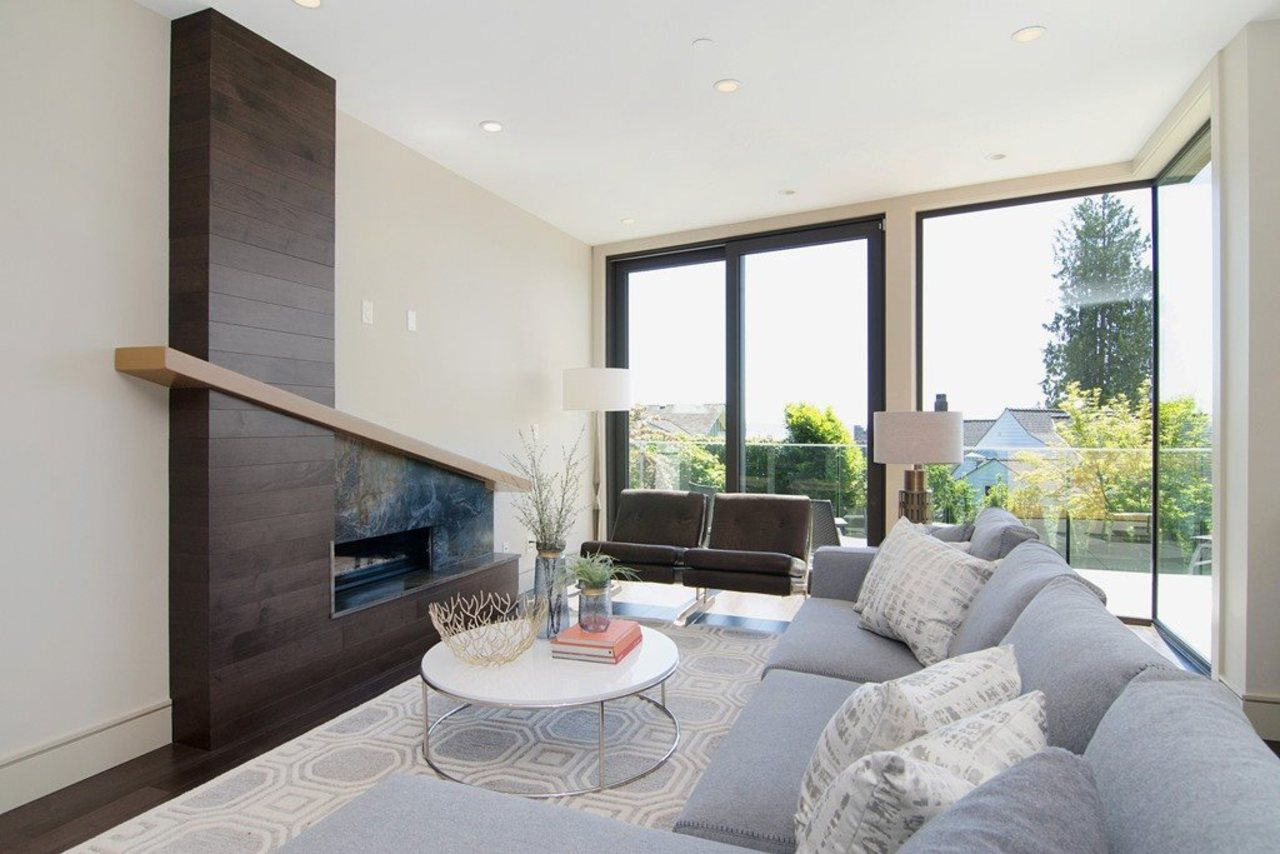 image-262091322-8.jpg at 2288 Mathers Avenue, Dundarave, West Vancouver