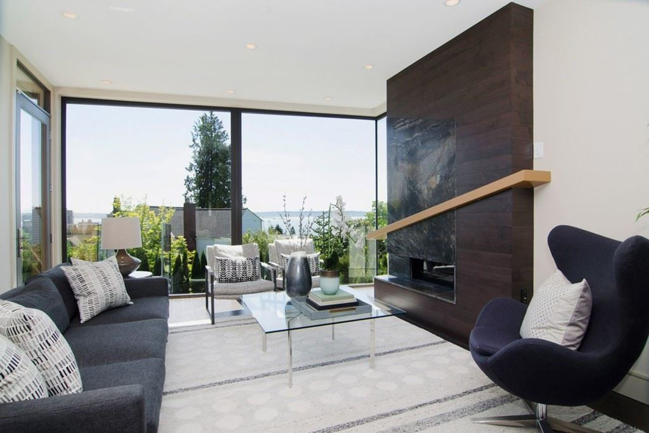 image-262091322-9.jpg at 2288 Mathers Avenue, Dundarave, West Vancouver