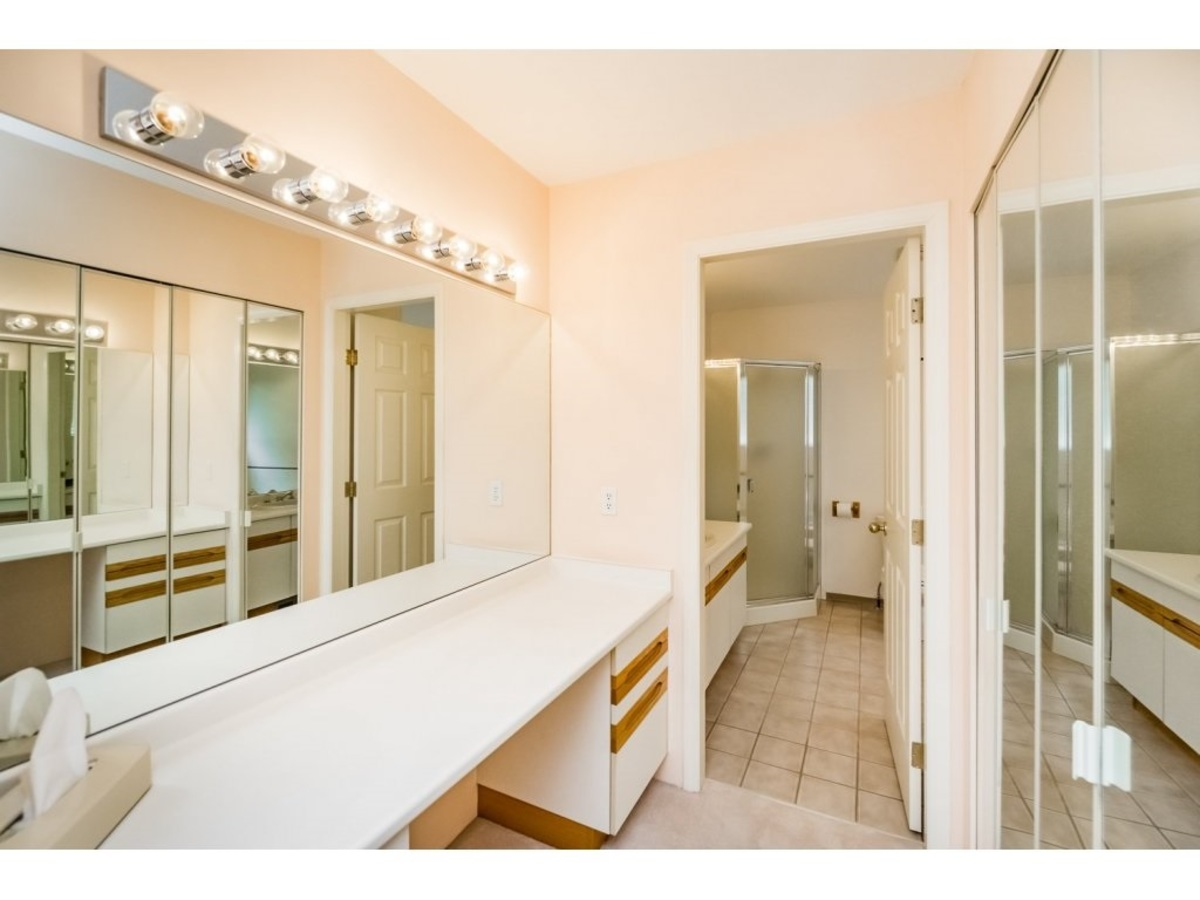 Bath at 1154 Clements Avenue, Canyon Heights NV, North Vancouver