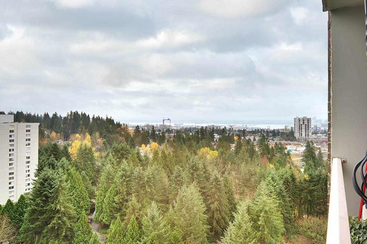 16.jpg at 1808 - 2016 Fullerton Avenue, Pemberton NV, North Vancouver