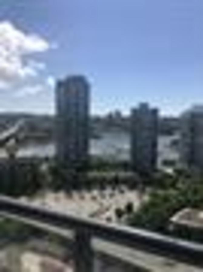 262191766-8 at 2302 - 939 Expo, Yaletown, Vancouver West