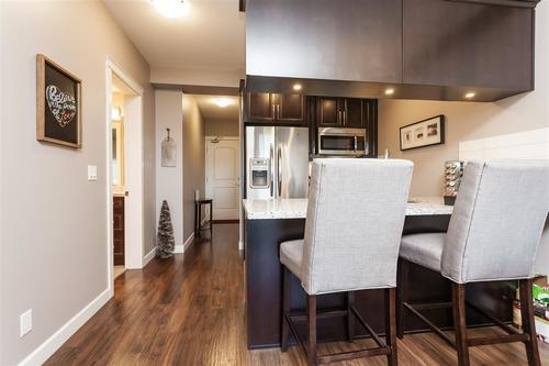 8258-207a-avenue-willoughby-heights-langley-09 at 301 - 8258 207a Avenue, Willoughby Heights, Langley