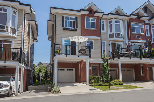 45407_32 at 34 - 8068 207 Street, Willoughby Heights, Langley