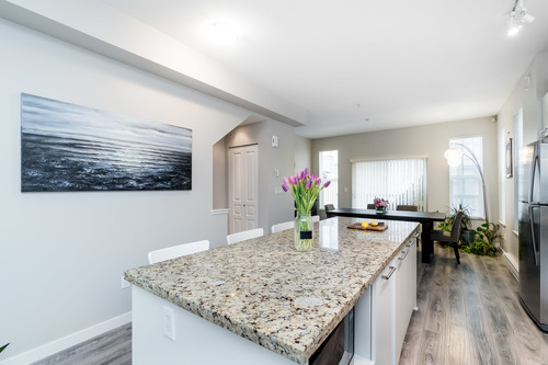 45724_8 at 125 -  7938 209 Street, Willoughby Heights, Langley