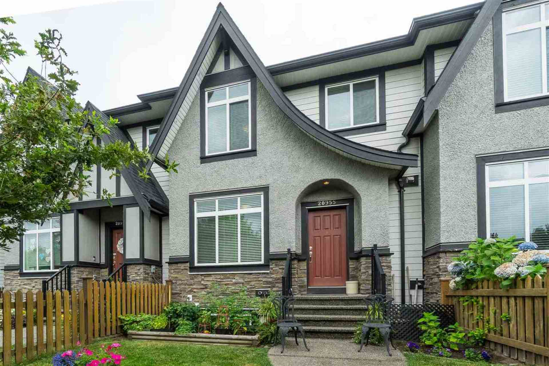 20955 80 Avenue, Willoughby Heights, Langley