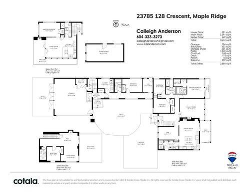 23785-128-crescent-east-central-maple-ridge-40 at 23785 128 Crescent, East Central, Maple Ridge