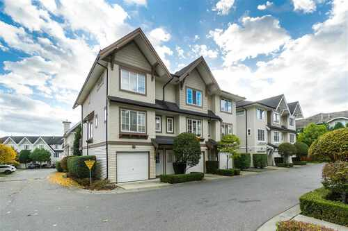 20540-66-avenue-willoughby-heights-langley-01 at 42 - 20540 66 Avenue, Willoughby Heights, Langley