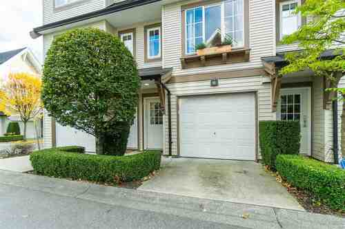 20540-66-avenue-willoughby-heights-langley-02 at 42 - 20540 66 Avenue, Willoughby Heights, Langley