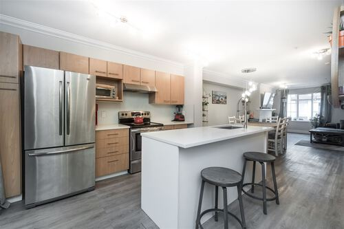 20540-66-avenue-willoughby-heights-langley-04 at 42 - 20540 66 Avenue, Willoughby Heights, Langley