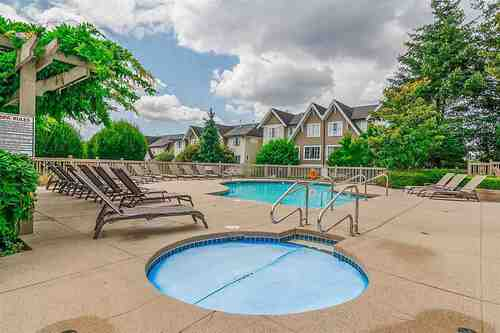 20540-66-avenue-willoughby-heights-langley-29 at 42 - 20540 66 Avenue, Willoughby Heights, Langley