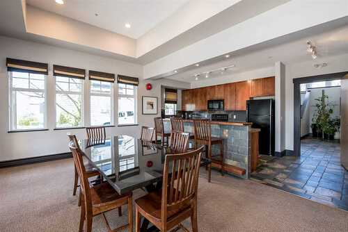 20540-66-avenue-willoughby-heights-langley-31 at 42 - 20540 66 Avenue, Willoughby Heights, Langley