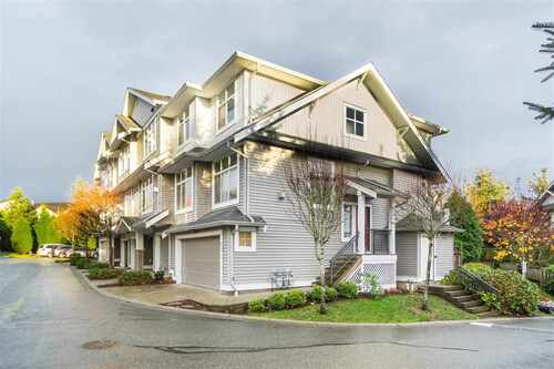 20449-66-avenue-willoughby-heights-langley-02 at 88 - 20449 66 Avenue, Willoughby Heights, Langley