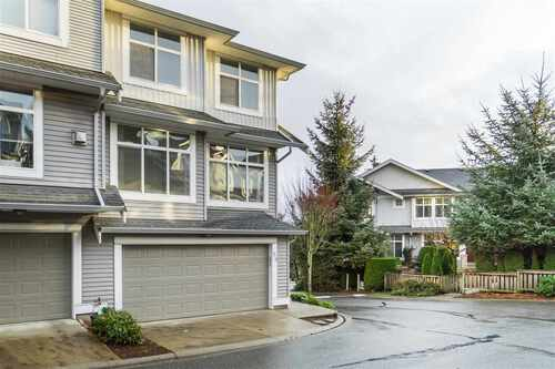 20449-66-avenue-willoughby-heights-langley-03 at 88 - 20449 66 Avenue, Willoughby Heights, Langley