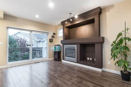 20449-66-avenue-willoughby-heights-langley-04 at 88 - 20449 66 Avenue, Willoughby Heights, Langley