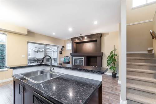 20449-66-avenue-willoughby-heights-langley-11 at 88 - 20449 66 Avenue, Willoughby Heights, Langley