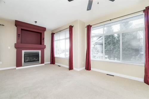 20449-66-avenue-willoughby-heights-langley-18 at 88 - 20449 66 Avenue, Willoughby Heights, Langley