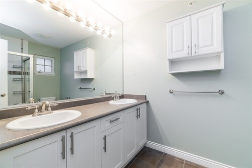 20449-66-avenue-willoughby-heights-langley-30 at 88 - 20449 66 Avenue, Willoughby Heights, Langley