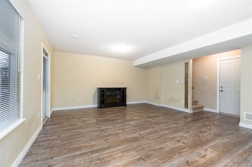 20449-66-avenue-willoughby-heights-langley-32 at 88 - 20449 66 Avenue, Willoughby Heights, Langley